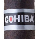 Cohiba Black Cigars