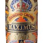 Diamond Crown Maximus Cigars
