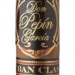 Don Pepin Garcia Cuban Classic Cigars