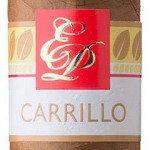 E. P. Carrillo New Wave Connecticut Cigars
