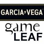 Garcia y Vega Game Leaf Cigarillos
