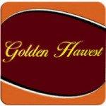 Golden Harvest Filtered Cigars
