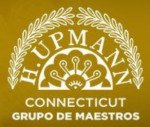 H. Upmann Connecticut Cigars