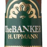 H. Upmann The Banker Cigars