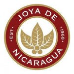 Joya de Nicaragua Joya Red Cigars