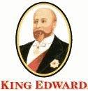King Edward Cigars