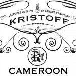 Kristoff Cameroon Cigars
