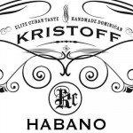 Kristoff Habano Cigars