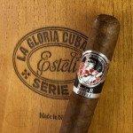 La Gloria Cubana Esteli Cigars