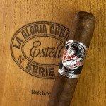 La Gloria Cubana Serie R Esteli Cigars