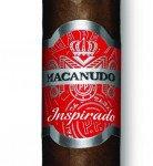 Macanudo Inspirado Red Cigars