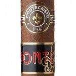 Monte by Montecristo Cigars
