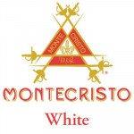 Montecristo White Cigars