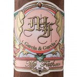 My Father by Don Pepin Garcia Cigars