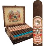 My Father La Gran Oferta Cigars