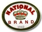 National Brand Cigars