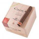 Oliva Cain Cigars
