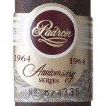 Padron 1964 Anniversary Maduro Cigars
