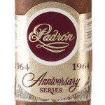 Padron 1964 Anniversary Natural Cigars