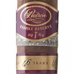 Padron Family Reserve Cigars