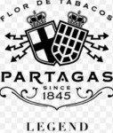 Partagas Legend Cigars