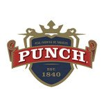 Punch Cigars