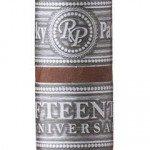 Rocky Patel 15th Anniversary Cigars