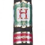 Rocky Patel Hamlet Tabaquero Cigars