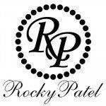 Rocky Patel Number 6 Cigars