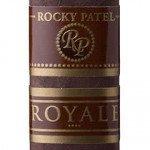 Rocky Patel Royale Cigars