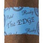 Rocky Patel The Edge Habano Cigars