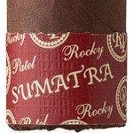 Rocky Patel The Edge Sumatra Cigars