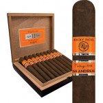 Rocky Patel Vintage 2006 Cigars