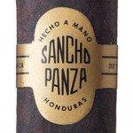 Sancho Panza Double Maduro Cigars