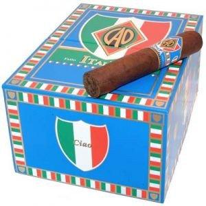 CAO Italia Ciao