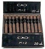 CAO MX2 Belicoso