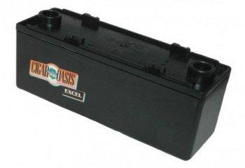 Cigar Oasis Excel Standard Refill Water Cartridge