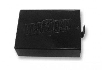 Cigar Oasis Ultra 2.0 Refill Water Cartridge