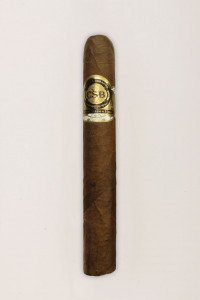 CSB Habano Fat Man by Felix Assouline
