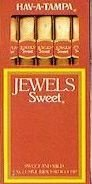 Hav-A-Tampa Jewels Sweets - Pack