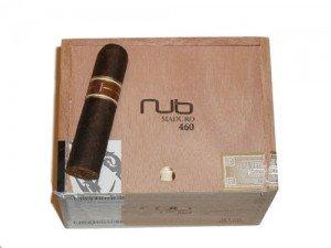 NUB 460 Maduro