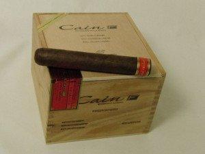 Oliva Cain F 660