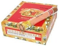 Romeo y Julieta Real It's a Girl