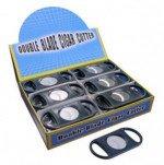 80 Ring Gauge Cutter Display Box