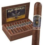 Alec Bradley Magic Toast Toro
