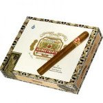 Arturo Fuente Churchill Natural