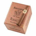 Baccarat Rothschild Natural