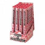 CAO Cherry Bomb Tubo