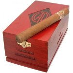 CAO Gold Label Churchill