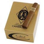 CAO Cameroon Robusto